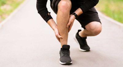 Contratture,-stiramenti-e-strappi-muscolari